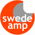 swedeamp_logo512